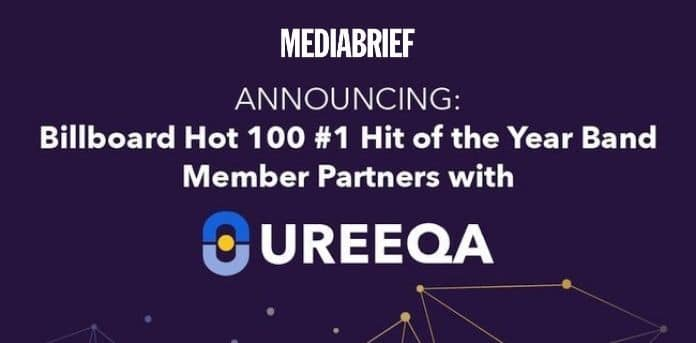 Image-Bryce-Soderberg-partners-with-UREEQA-MediaBrief.jpg