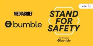 Image-Bumble-Safecity-launch-safety-guide-MediaBrief.jpg