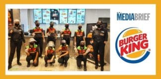 Image-Burger-King-strengthens-commitment-towards-gender-diversity-MediaBrief.jpg