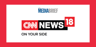 Image-CNN-News18-state-assembly-elections-2021-MediaBrief-1.png