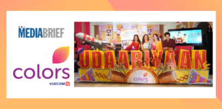 Image-COLORS-new-show-Udaariyaan-MediaBrief.png