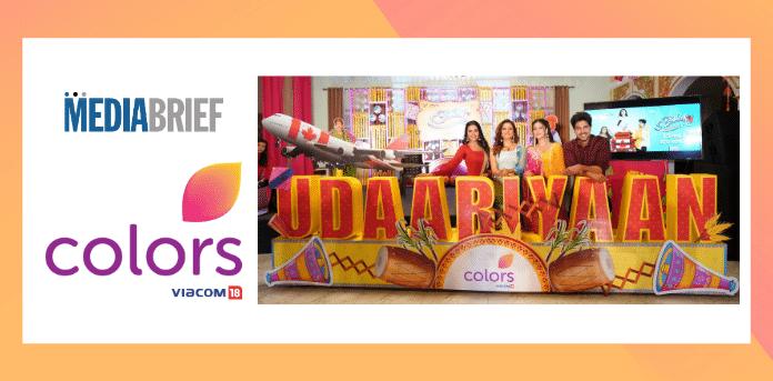 Image-COLORS-new-show-Udaariyaan-MediaBrief.png