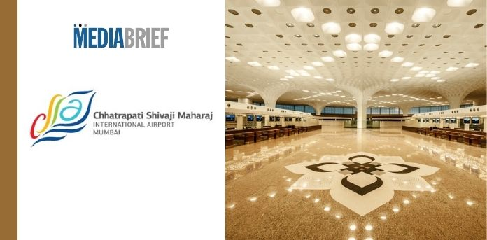 Image-CSMIA-awarded-Best-Airport-by-ACI-MediaBrief.jpg