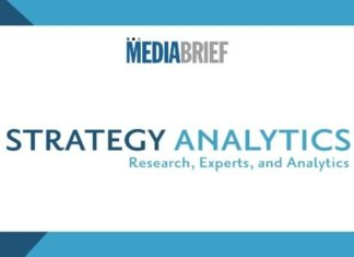 Image-Cellular-IoT-connections-Strategy-Analytics-MediaBrief.jpg