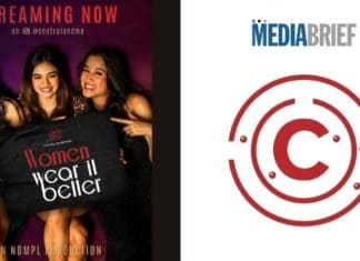 Image-Central-launches-WOMENWEARITBETTER-MediaBrief.jpg