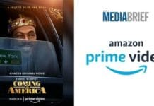 Image-Coming-2-America-premier-on-Amazon-Prime-Video-Mediabrief.jpg