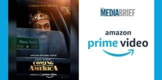 Image-Coming-2-America-premier-on-Amazon-Prime-Video-Mediabrief.jpg