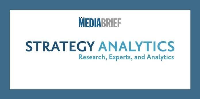 Image-Cross-technology-collaboration-Strategy-Analytics-Mediabrief.jpg