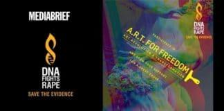 Image-DNAFightsRape-Art-for-Freedom-challenge-MediaBrief.jpg