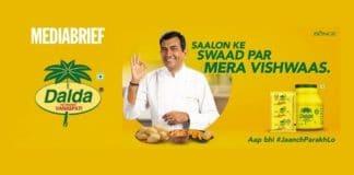 Image-Dalda-Vanaspati-Sanjeev-Kapoor-brand-ambassador-Mediabrief.jpg