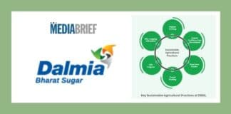 Image-Dalmia-Bharat-Sugar-commits-towards-sustainability-MediaBrief.jpg