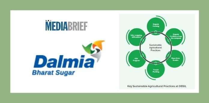 Image-Dalmia-Bharat-Sugar-commits-towards-sustainability-MediaBrief.jpg