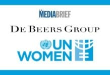 Image-De-Beers-Group-UN-Women-extends-partnership-MediaBrief.jpg