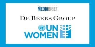 Image-De-Beers-Group-UN-Women-extends-partnership-MediaBrief.jpg