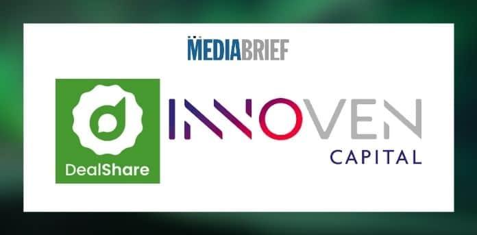 Image-Dealshare-raises-INR-25-crores-Mediabrief.jpg