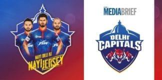 Image-Delhi-Capitals-new-jersey-MediaBrief.jpg