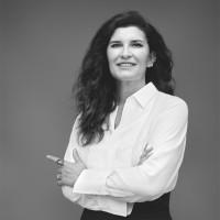 Image-Delphine-Viguier-Hovasse-Global-Brand-President-LOreal-Paris-mediabrief.jpg