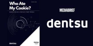 Image-Dentsu-Data-Sciences-'Who-Ate-My-Cookie_-MediaBrief.jpg