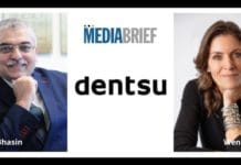 Image-Dentsu_-COVID-19-fuels-appetite-for-eSports-Mediabrief.jpg