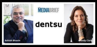 Image-Dentsu_-COVID-19-fuels-appetite-for-eSports-Mediabrief.jpg