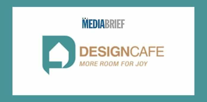 Image-Design-Cafe-QueensizeLiving-campaign-MediaBrief.jpg