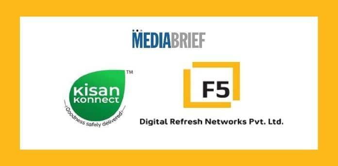 Image-Digital-Refresh-Networks-bags-mandate-for-Kisan-Konnect-MediBrief.jpg