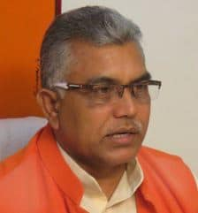 Image-Dilip-Ghosh-politician-from-West-Bengal-mediabrief.jpg