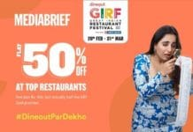 Image-Dineout-launches-DineoutParDekho-campaign-MediaBrief.jpg