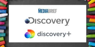 Image-Discovery-Earth-Day-programming-MediaBrief-1.jpg