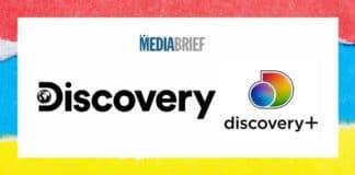 Image-Discovery-new-docuseries-Inside-the-Burning-MediaBrief.jpg