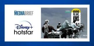 Image-Disney-Hotstar-VIP-1232-KMS-on-24-March-MediaBrief.jpg