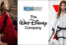 Image-Disney-release-dates-for-Black-Widow-Cruella-MediaBrief.jpg