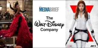Image-Disney-release-dates-for-Black-Widow-Cruella-MediaBrief.jpg