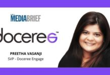 Image-Doceree-appoints-Preetha-Vasanji-SVP-Doceree-Engage-MediaBrief.jpg