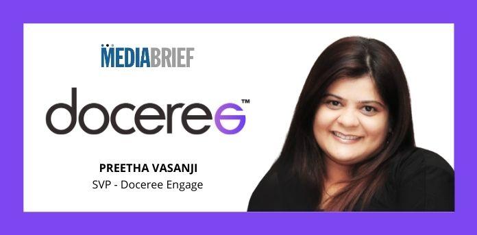 Image-Doceree-appoints-Preetha-Vasanji-SVP-Doceree-Engage-MediaBrief.jpg