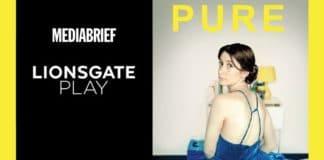 Image-Dramedy-series-Pure-on-Lionsgate-Play-MediaBrief.jpg