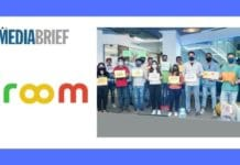 Image-Droom-launches-Engage-campaign-Mediabrief.jpg