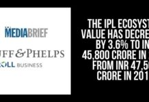 Image-Duff-Phelps-report-on-Value-of-IPL-MediaBrief-1.jpg