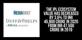 Image-Duff-Phelps-report-on-Value-of-IPL-MediaBrief-1.jpg