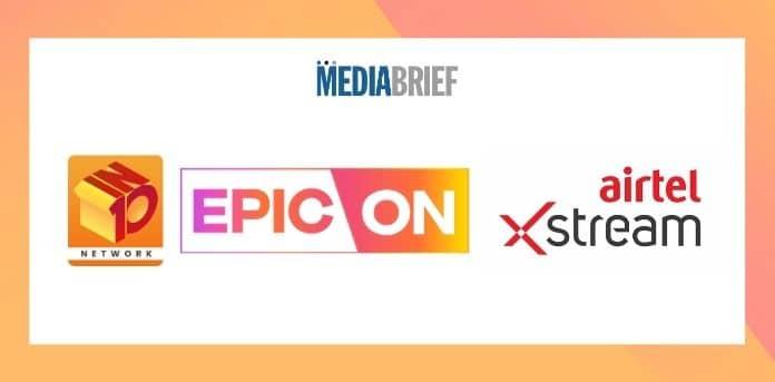 Image-EPIC-ON-now-on-Airtel-Xstream-MediaBrief.jpg