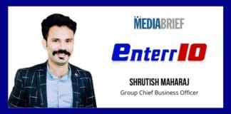 Image-Enterr10-TV-Networks-elevates-Shrutish-Maharaj-GCBO-MediBrief.jpg