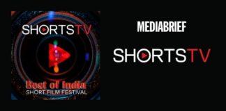 Image-Entries-open-for-ShortsTV-Best-of-India-Short-Film-Festival-MediaBrief.jpg