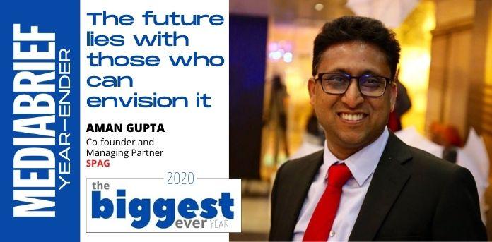 Image-Exclusive-Aman-Gupta-SPAG-mediabrief-1-1.jpg