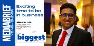 Image-Exclusive-Aman-Gupta-SPAG-mediabrief-1.jpg