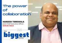 Image-Exclusive-Hareesh-Tibrewala-Mirum-India-mediabrief.jpg