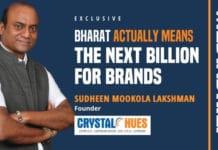 Image-Exclusive-Sudheen-Mookola-Lakshman-Crystal-Hues-MediaBrief.jpg