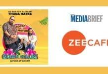 Image-Explore-Goa-Thoda-Hatke-on-Zee-Cafes-Goan-Gullies-MediaBrief.jpg