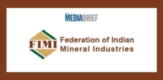 Image-FIMI-raises-concern-iron-ore-procurement-MediaBrief.jpg