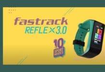 Image-Fastrack-unveils-Reflex-3.0-MediaBrief.jpg
