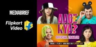 Image-Flipkart-Video-launches-Aage-Kya_-MediaBrief.jpg